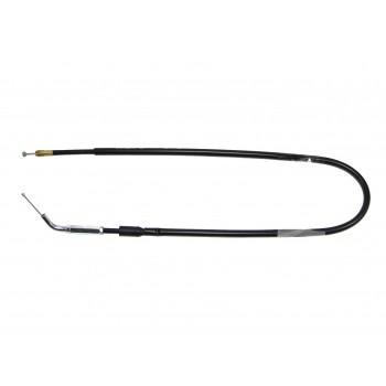 Трос подсоса для Yamaha GRIZZLY/Kodiak 450/400/350 04-13 5VH-F6331-00-00