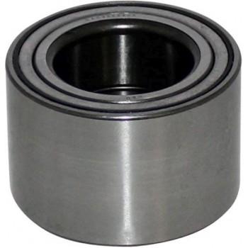 Подшипник задней ступицы ATV Dinli 700D/800D/GT 010033-252-1860 / A010079-04 / DAC3562AW 35x62x40