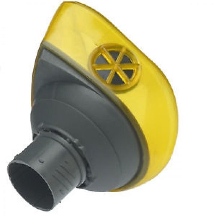 Маска/респиратор  для шлема BRP BV2S 4483530010