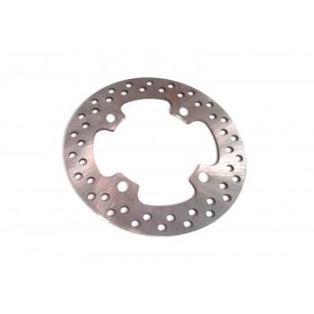Тормозной диск передний Polaris RZR 1000/900/800/570 /Ranger 1000/900/800/700/570/500 /General 1000 2009+ 5251565 /5254999