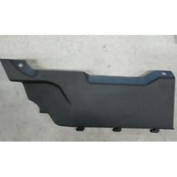 Пластиковая крышка с правой стороны двигателя Honda TRX 680 /TRX 650 2003+ 80123-HN8-000ZA