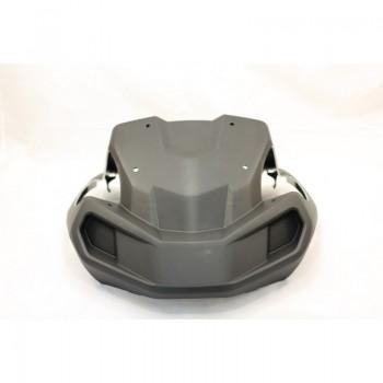 Козырек приборной панели BRP/CanAm G2 XMR 1000/850/650 705006373