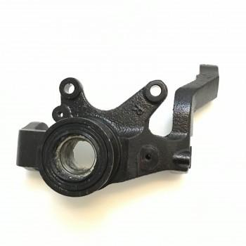 Поворотный кулак передний правый Yamaha Rhino 700/660/450 5UG-F3502-11-00 /5UG-F3502-00-00 /5UG-F3502-10-00 /5UG-F3502-12-00
