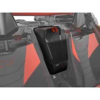 Сумка между сидений Can-Am Maverick X3 715004277