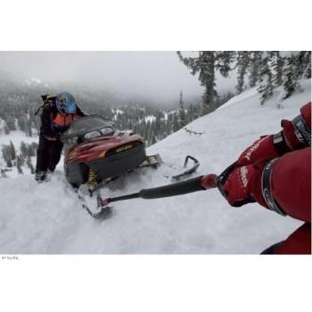 Пружинный вытягиватель снегохода SNOBUNJE RATTLER Kimpex 1001 300816