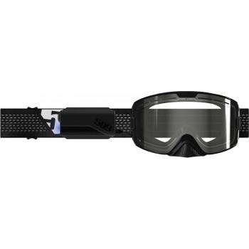 Очки с подогревом 509 Kingpin Ignite Nightvision F02001400-000-002