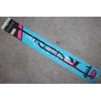 Коньки для лыж с карбидом 10см Yamaha VK540 II /VENTURE /VT480A /ENTICER II /ET410TR 1991-2000 88T-23731-00-00 /88T-23731-00-XX /X-10 One - 625
