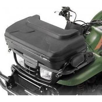 Кофр универсальный квадроцикла Honda/Yamaha/Kawasaki/Polaris QuadBoss 156600