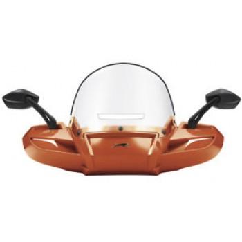Стекло универсальное для ATV WindPro Orange 1436-540 / 0505-562