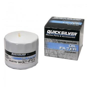 Фильтр масляный Quicksilver 35-877761Q01/877761Q01