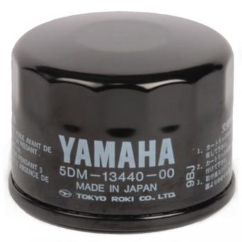 Фильтр масляный оригинальный Yamaha HF147/5DM-13440-00-00