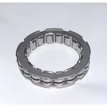 Обгонная муфта вариатора Yamaha Grizzly /Rhino /Viking /Wolverine 700/550 4SH-16664-00-00C / 0180-053200 /SC104CA