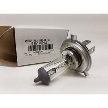 Лампа головного света для BRP Spyder/DS/Polaris Sportsman /RZR 4011524 /Yamaha 5V2-84314-00-XX /BRP 219800269 /410503700 /410504401/515176274