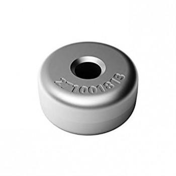 Анод 26mm x 13mm SeaDoo WAKE /SPARK 271001813