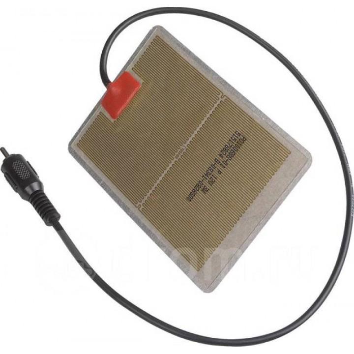 Нагревательный элемент для сумок Ski-Doo 515176786