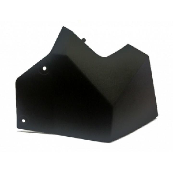 Заглушка панели приборов левая BRP/CanAm G2 Outlander 705006134