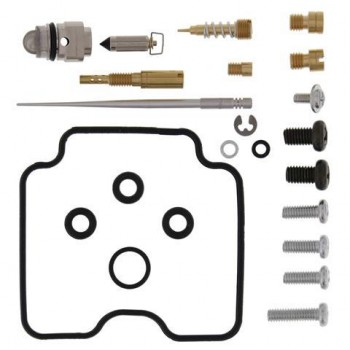 Ремкомплект карбюратора Yamaha Grizzly 660 02-08 26-1407 /226-1407
