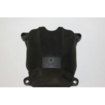 Клапанная крышка квадроцикла Can-Am 420610390 /420610393 /420610395 /420610394