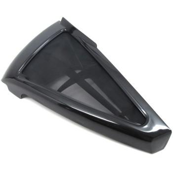 Кожух капота вентиляционный правый черный Arctic Cat BEARCAT Z1 XT /570 XT /5000 XT /2000 XT 5606-926 /4706-996 /5606-934 /4706-690 /4606-588 /5606-924