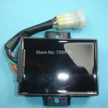 Блок управления  CDI 4T Stels ATV 500 Kazuma C500-3704000