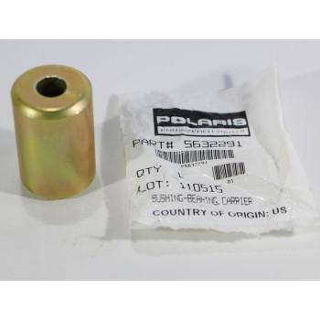Палец кулака для  Polaris Sportsman 800/570/500/450/400 02+ 5631142 /5632291
