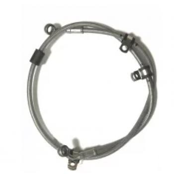 Тормозные шланги задние BRP/CanAm G1 Outlander 705600582 /705600930