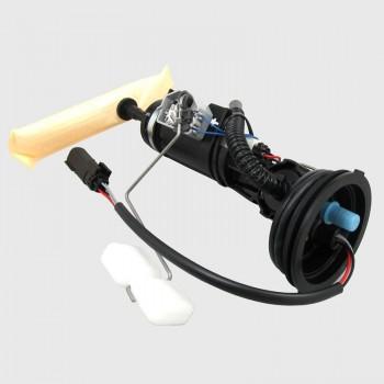 Топливный насос в сборе Arctic Cat Prowler 1000/700/650/550 08-10 0570-204 /0570-272