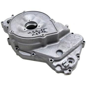 Крышка генератора Arctic Cat 700/650/550 H1 /MudPro /TRV /Prowler 05-15 0806-021, 0806-077, 0806-082, 0806-127