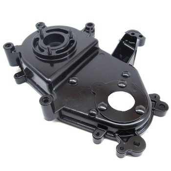 Крышка КП Arctic Cat Bearcat widetrack  /T660 /SABERCAT 98+ 0702-375 /0702-341 /0702-417 /0702-377 /0702-421