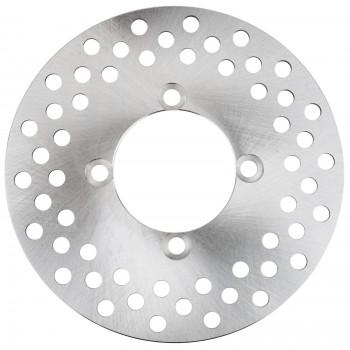 Тормозной диск передний для Yamaha Rhino 700/660/450 5B4-F582T-00-00 /5UG-F582T-00-00