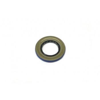 Сальник заднего редуктора на привода POLARIS Sportsman 30-7015 /3235052 / 3234300 /3234783
