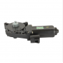 Сервопривод включения задней скорости Arctic Cat Bearcat Z1 XT /5000 XT /Jaguar /Z1 /TZ1 /F 0630-241 /0630-284 /0630-346