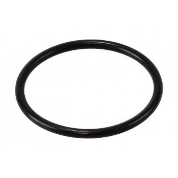 Уплотнительное кольцо термостата Yamaha Grizzly /Rhino /Viking /Kodiak /Raptor 700/550 341-81834-10-00 /93210-41042-00