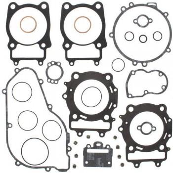 Полный комплект прокладок ЦПГ Arctic Cat 1000 ThunderCat /MudPro /TRV /H2 /Prowler 08+ 0830-209 + 0830-127 + 0830-132 + 0830-161 + 0830-004 + 0830-186 Winderosa 680-8929 /808929