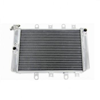 Радиатор усиленный Yamaha Grizzly 550/700 B16-E2460-00-00 /1HP-E2460-00-00 /28P-1240A-00-00 /YP047