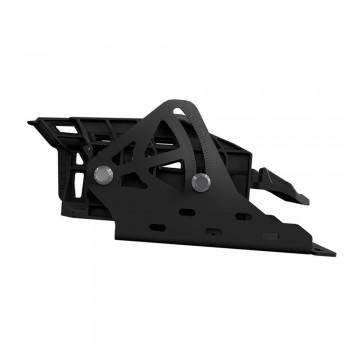 Крепление оружейного чехла Kolpin Stronghold Mount Auto-Latch 20710