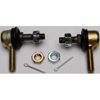 Комплект рулевых наконечников для квадроцикла Polaris Sportsman /Scrambler 1000/850/550 7061170 /7061174 /AT-08771 /WE311018 + 7061175 /7061171 /ATVPC 51-1050