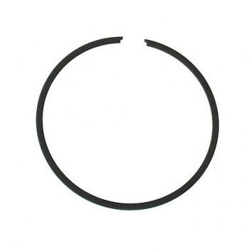 Поршневое кольцо снегохода STD Ski-Doo /LYNX 600 /500SS 99+ 420815150 /420815155 /54-785RS /09-785R