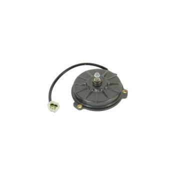 Мотор вентилятора охлаждения Honda TRX500FA 19030-HN2-B01