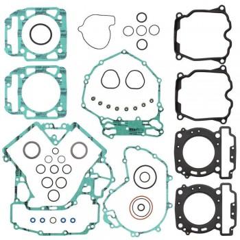 Полный комплект прокладок двигателя Can-Am G2/G1 Outlander /Renegade 650/570/500 07+ 420684144 / 420684148 /680-8954 /808954
