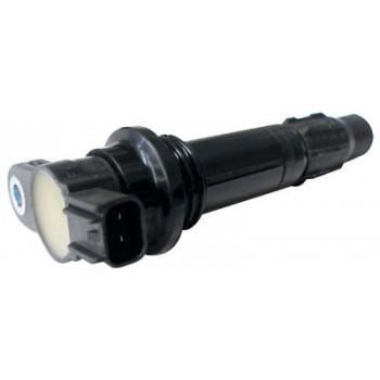 Катушка зажигания снегохода Yamaha Venture MultiPurpose /Apex /Phazer 06-15 8FP-82310-00-00 /SM-01124 /44-1030