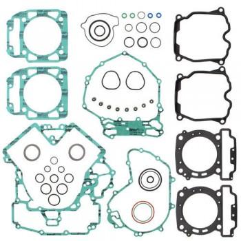 Полный комплект прокладок двигателя Can-Am 1000/800 Outlander /Renegade /Commander /Maverick 2012+ 420630210 + 420630195 + 420630260 + 420230515 + 707600317 + 420630642 /420684165 /680-8957 /808957