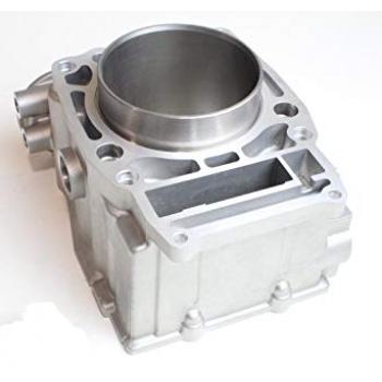 Цилиндр двигателя Polaris Sportsman 500 /Ranger 500 /Scrambler 500 96-10 3089256 /3086811 /3085369 /3085526 /3085634