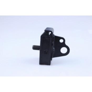 Подушка двигателя X5 H.O. /CF500 /X5 /UTV500 9010-000200