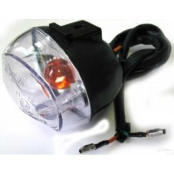 Поворотник передний правый Stels ATV-300B 5.2.01.0050