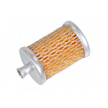 Фильтр топливный в бак Yamaha Viking Professional / VK10 / Viking 540 / Venture TF / Nytro 8H5-24560-00-00 /07-241-01 /12-1150