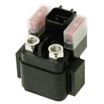 Реле стартера для Yamaha NYTRO, PHAZER, VENTURE 8GL-81940-00-00/SM-01456
