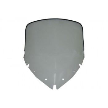 Ветровое стекло снегохода Ski-Doo REV XM /REV XS /Renegade /MXZ /Summit /LYNX Xtrim /Rave 2013+ 517304921 /860201182 /860200928 50см 3мм