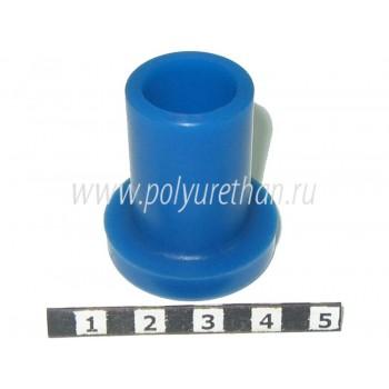 Втулка рычага к кулаку Arctic Cat 0403-032 /0403-206 /0403-283
