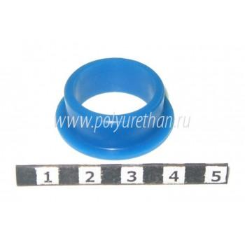 Втулка амортизатора Arctic Cat 0603-955 P